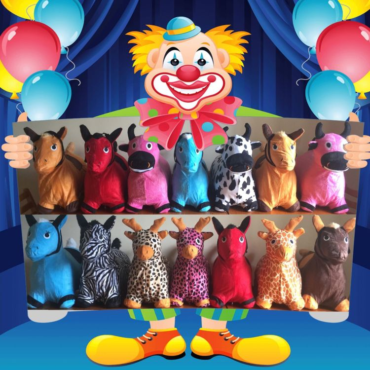 animal hopper soft play hire Whitstable,Herne bay, Canterbur, Faversham