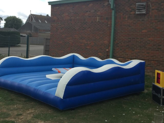 surf simulator hire kent, London, Essex